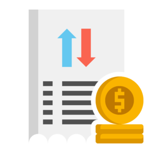 Создание шаблонов платежей Россельхозбанк