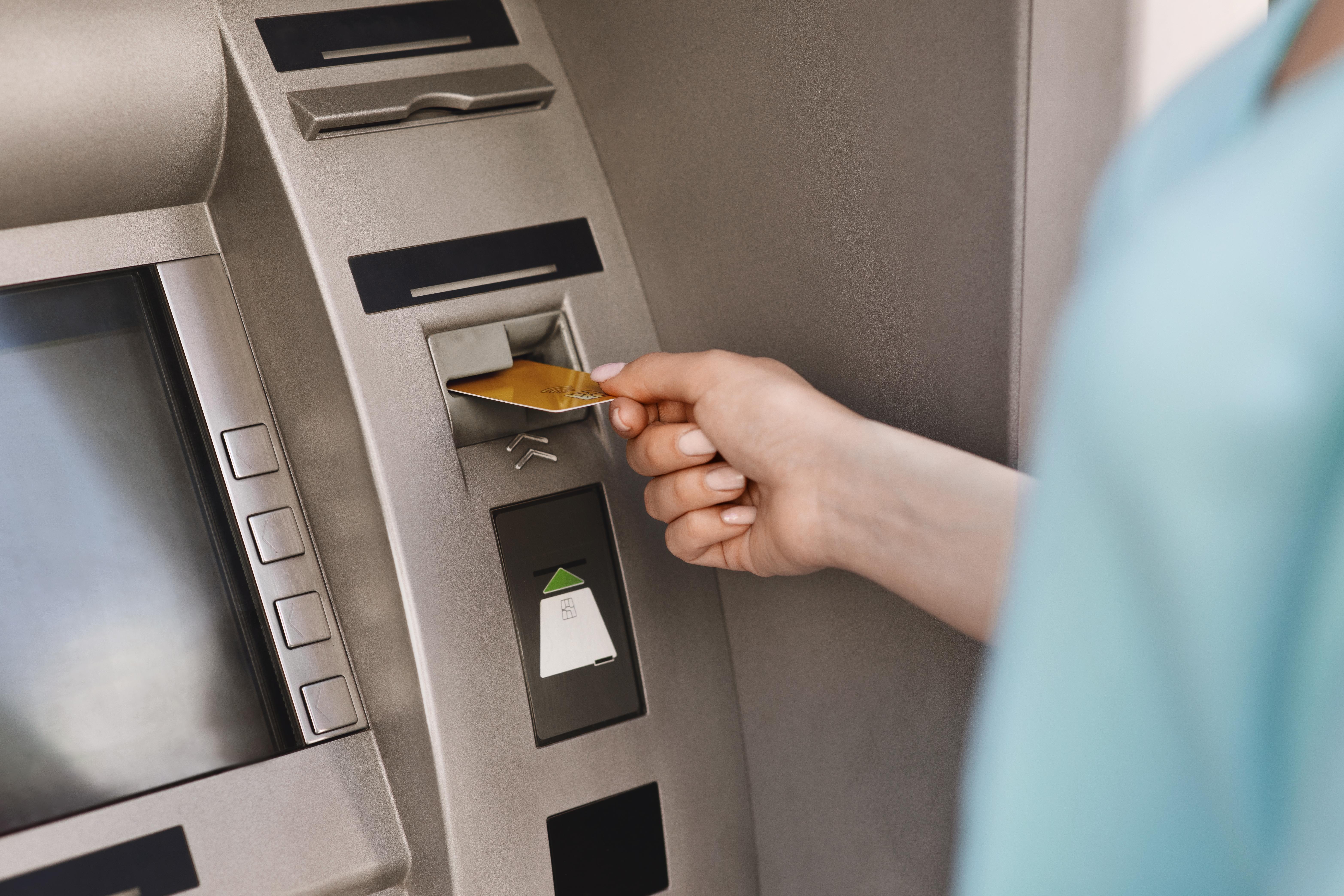 банкомат почтабанк