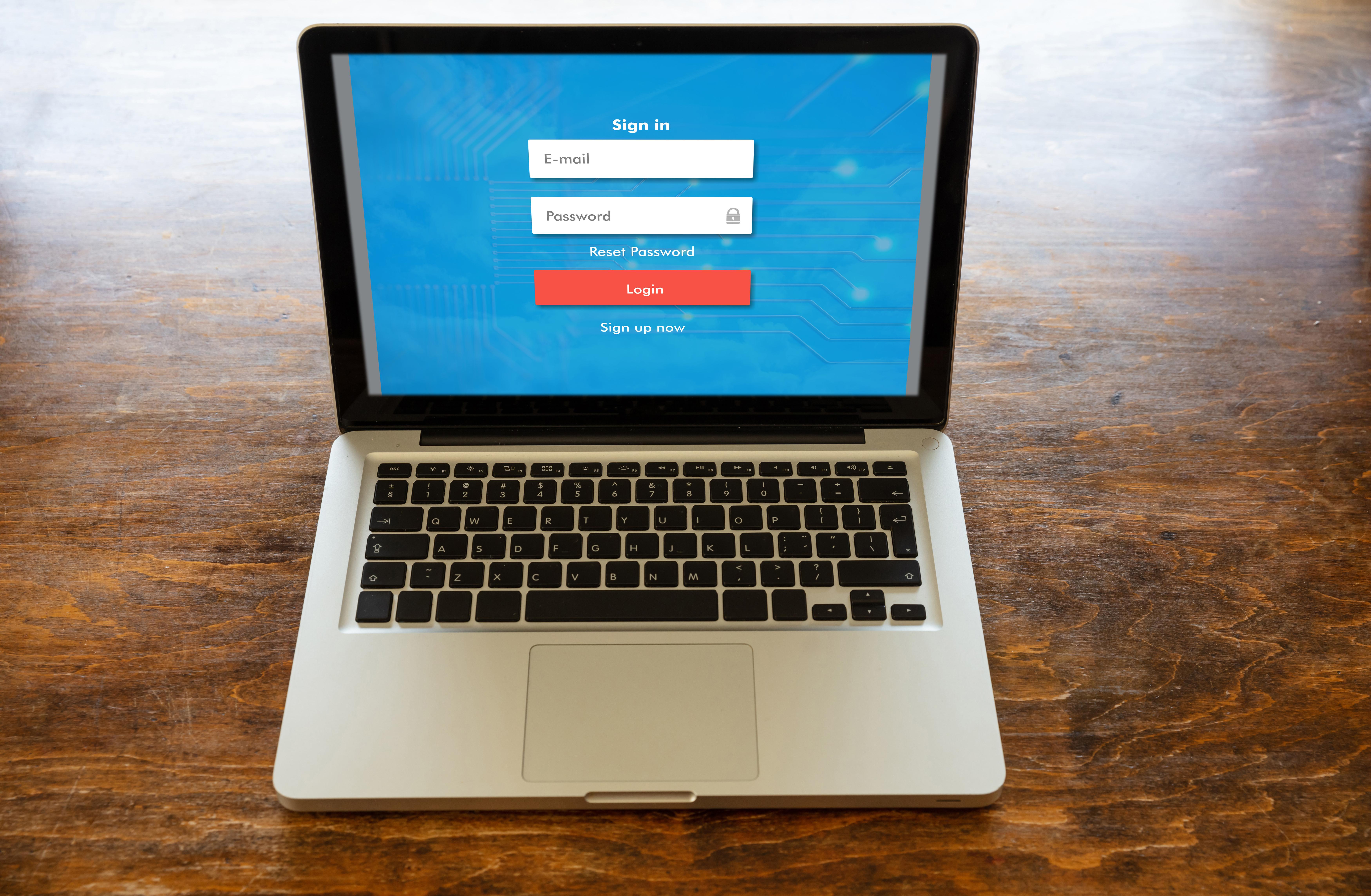 Как восстановить пароль от интернет-банка Россельхозбанк онлайн