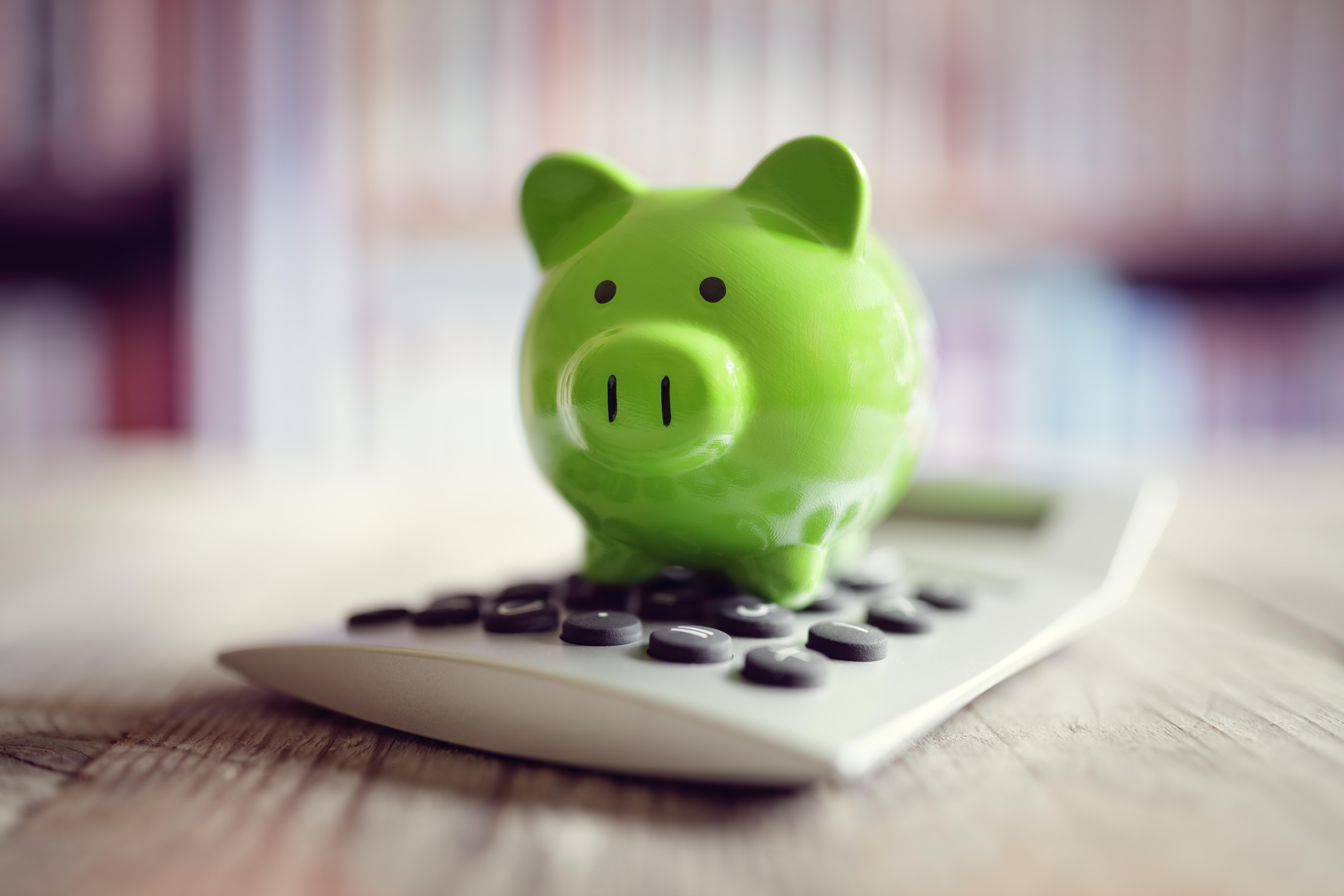 Для чего предназначен кредитный калькулятор Почта Банка