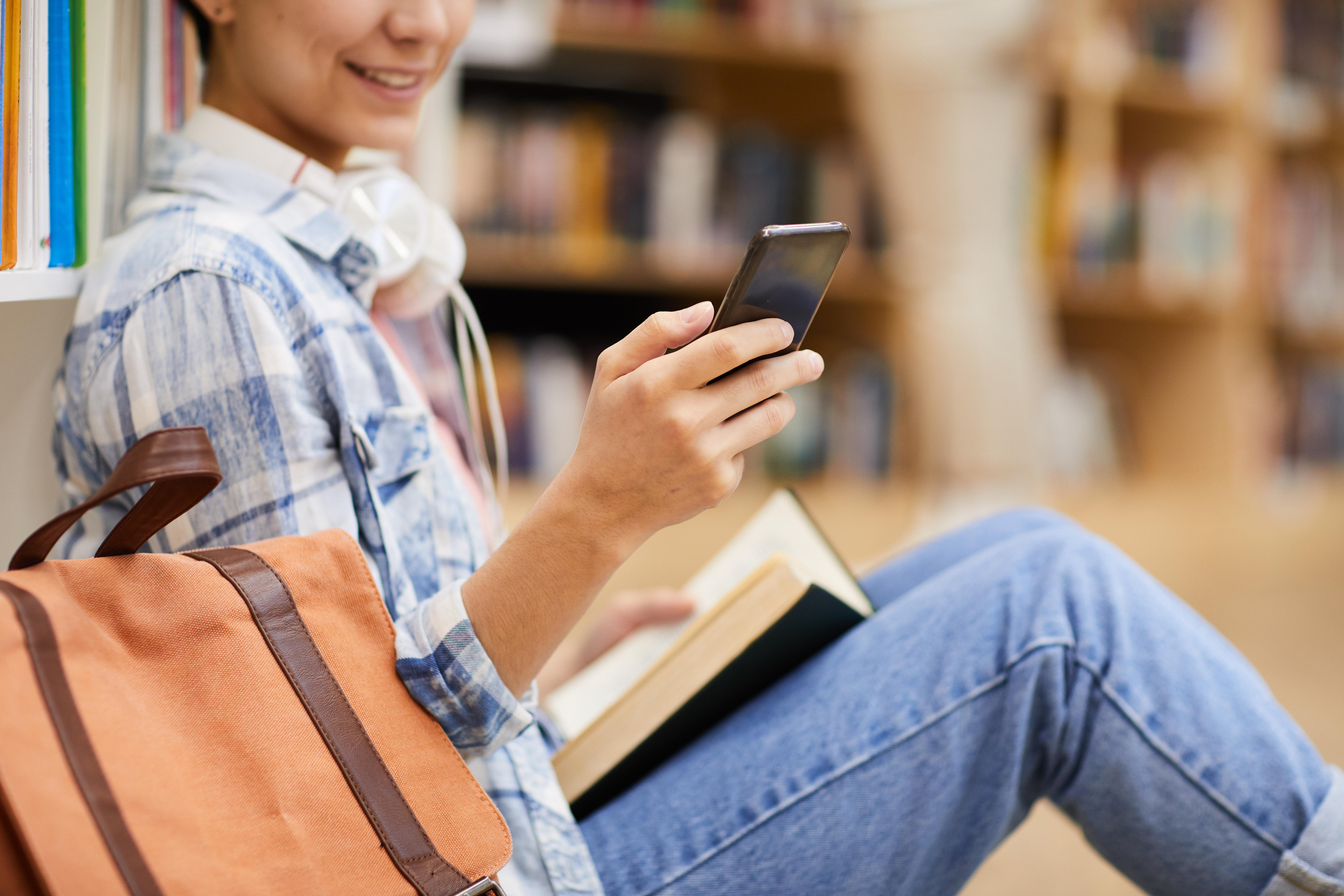 SMS-информирование Почтабанк