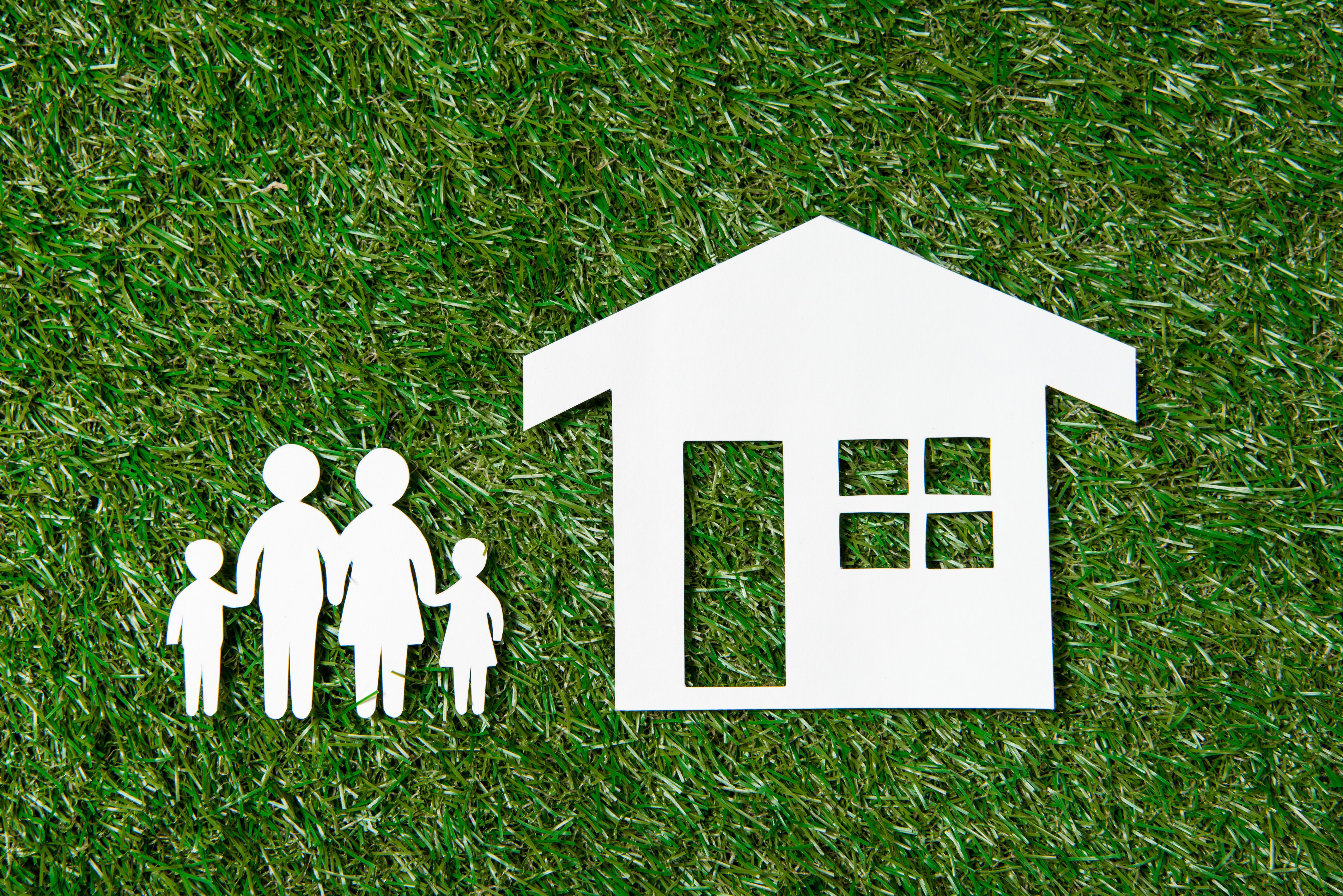 Программа ипотечного жилищного кредитования «Молодая семья и материнский капитал»