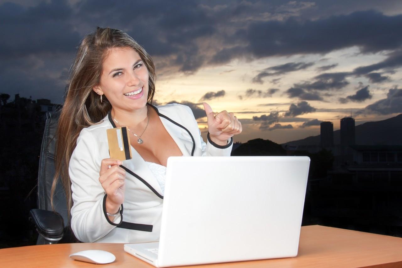 Заполнение заявки на кредит в Совкомбанке онлайн.